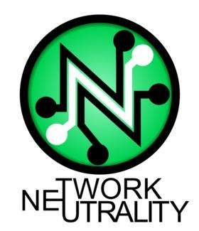 Your Internet Your Moment Sending a Message about Net Neutrality to the FCC