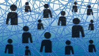 SMBs and the Social Equation Which SocialMedia Sites Work Best for Businessesnbsp