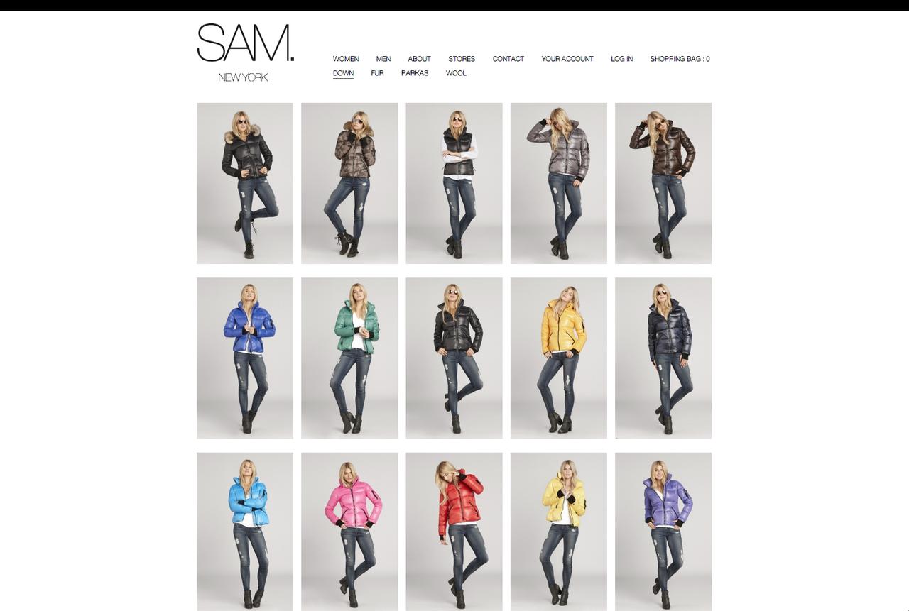 sam-nyc.com