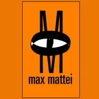 Max Mattei