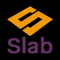the Slab web system