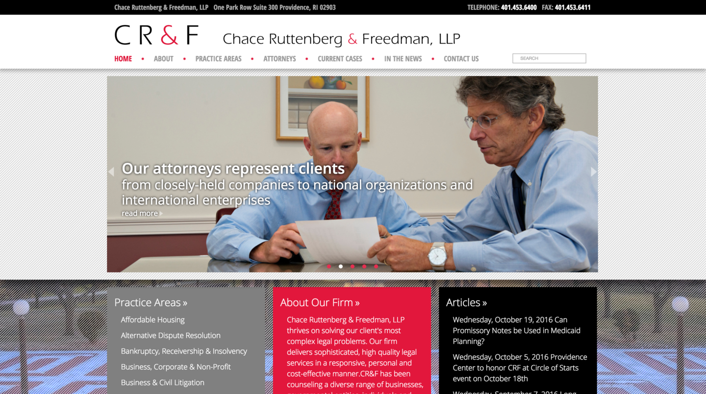 Website Design amp Custom Case Studies Submission Form