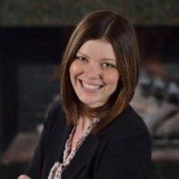Joelle Creamer Real Food Hospitality Strategy  Design