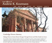 Keutmann Law