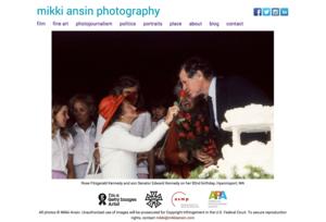MikkiAnsinPhotography