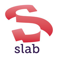 August Newsletter from Slab  Image cropping available for version 234