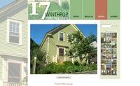 17 Winthrop Provincetown MA