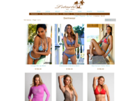 Letarte Swimwear - online shop