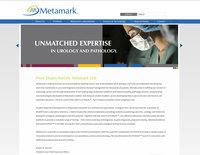 Metamark