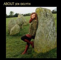 JenDelyth