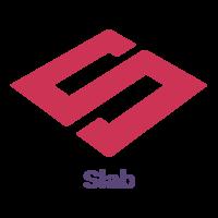 theSlabwebsystem